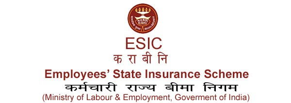 Request letter for ESI Sub-code under existing Employer Code
