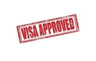 Letter to Embassy for Business Visa